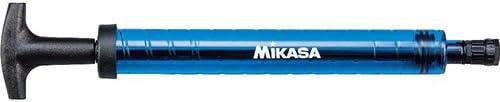 ミカサ ハンドポンプ ブルー AP-HSK-B