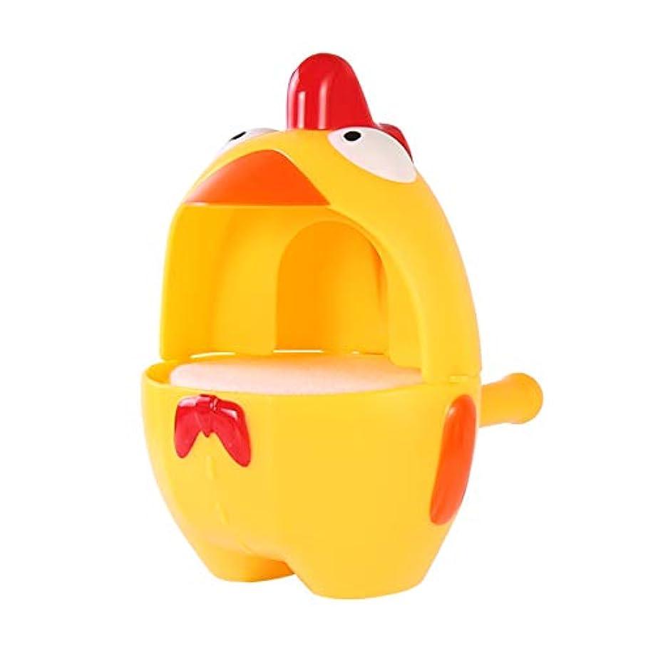 侮辱移行する持参Minhuih クリスマスプレゼント子供用 おもちゃ 長い泡送風機バブルバス屋外キッズおもちゃ#子供のお誕生日プレゼント子供早期教育誕生日ギフト