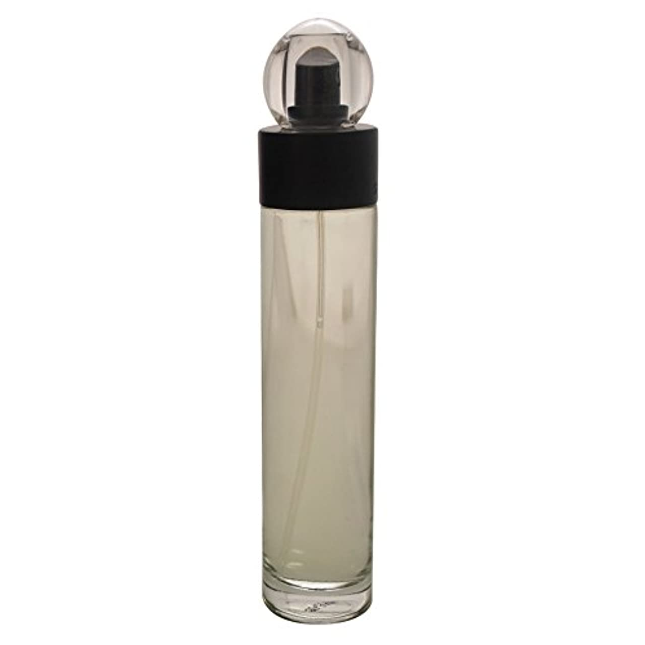 目的さておきナンセンスPerry Ellis Reserve By Perry Ellis For Men. Eau De Toilette Spray 3.4 Ounces