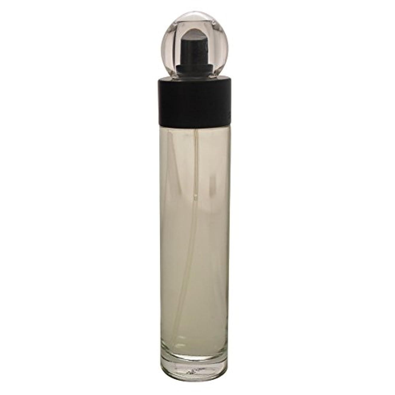 連結するキラウエア山機会Perry Ellis Reserve By Perry Ellis For Men. Eau De Toilette Spray 3.4 Ounces