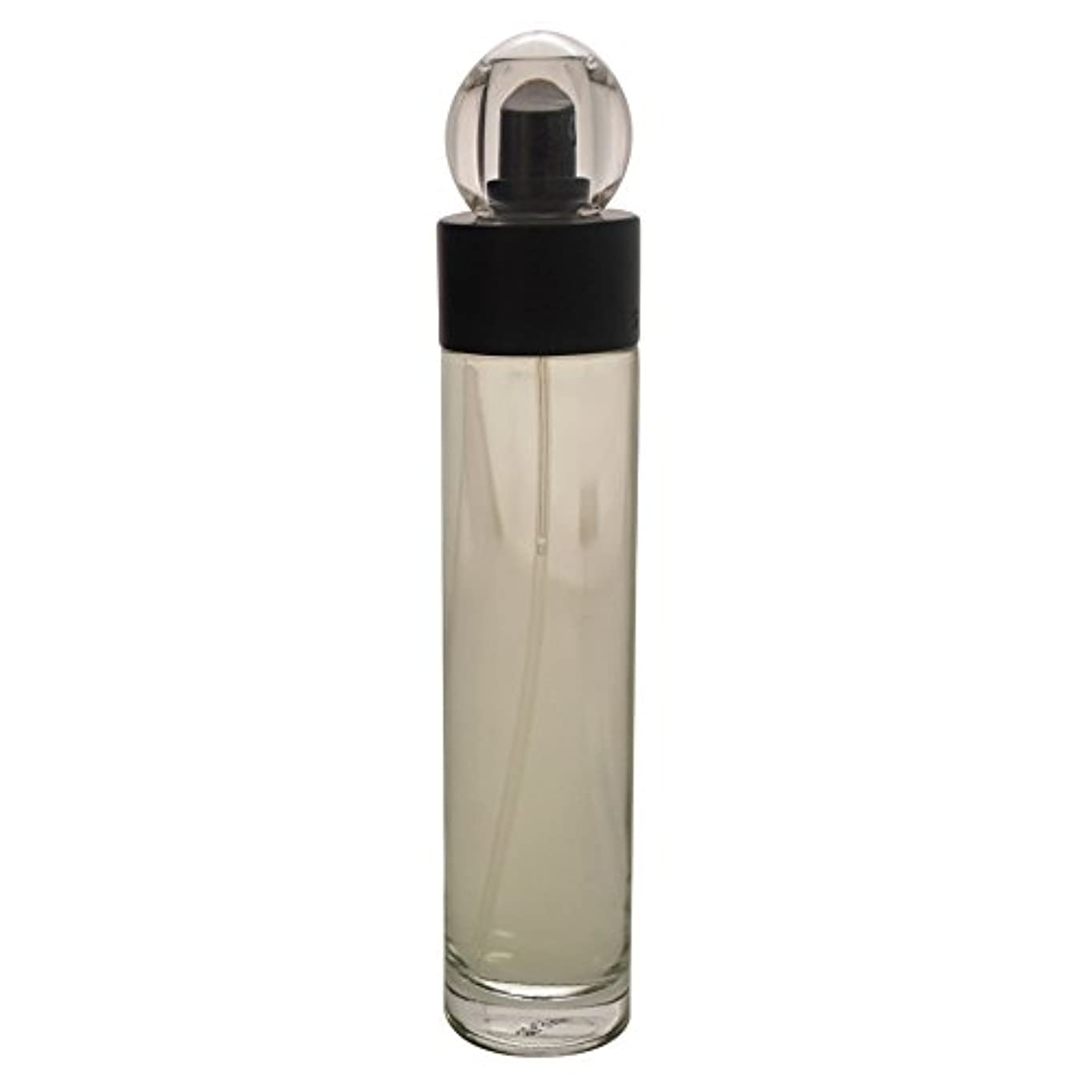 刃昇進短くするPerry Ellis Reserve By Perry Ellis For Men. Eau De Toilette Spray 3.4 Ounces