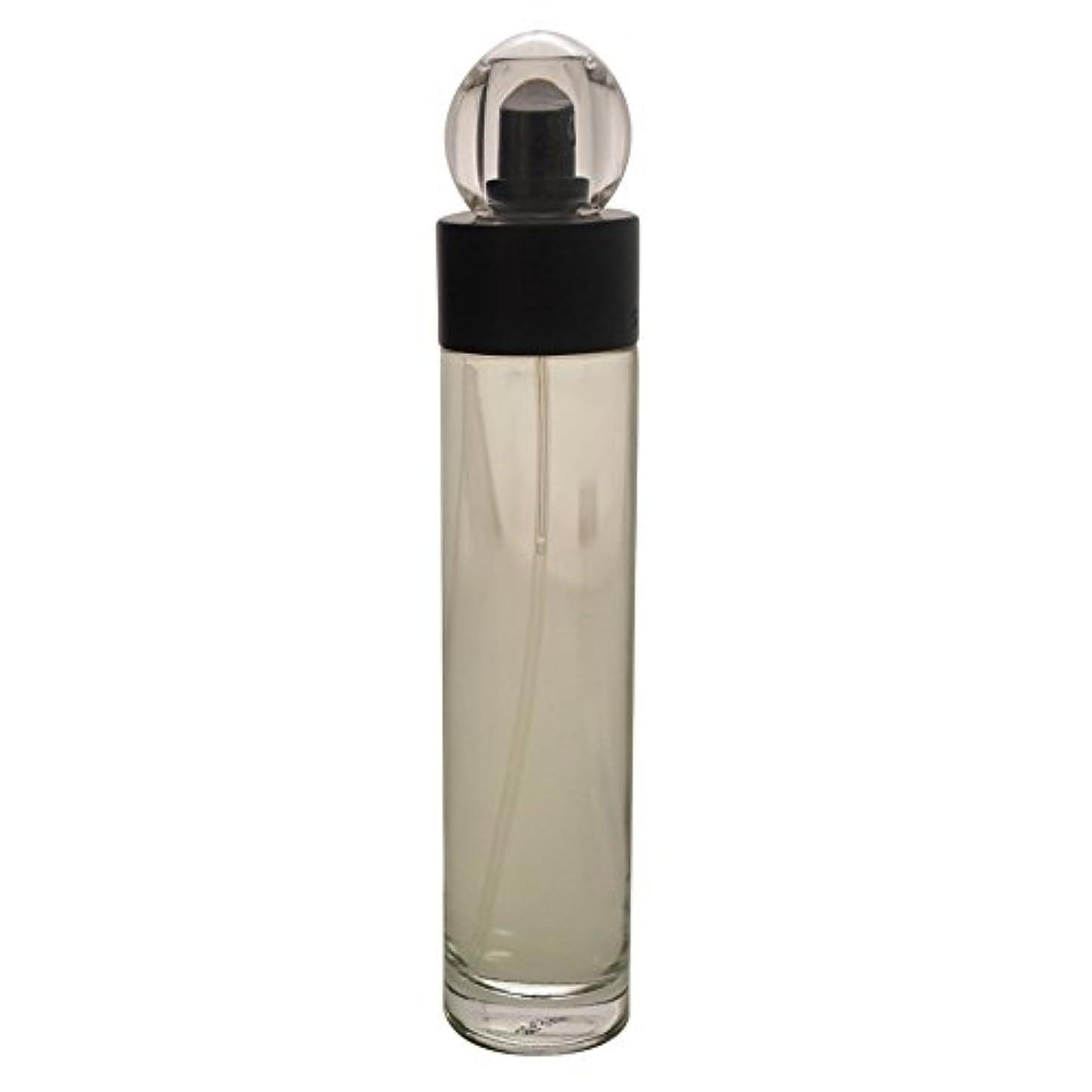 作るレパートリーギャラントリーPerry Ellis Reserve By Perry Ellis For Men. Eau De Toilette Spray 3.4 Ounces