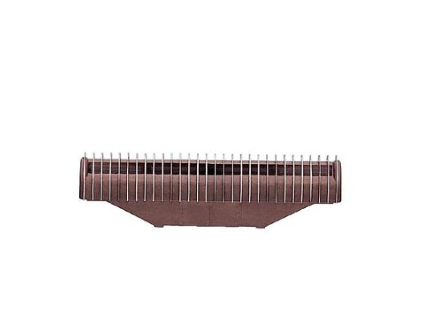 ベッドそれに応じて薬用SEIKO シェーバー用替刃?往復刃(内刃) K135
