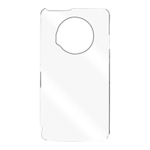 ホワイトナッツ LUMIX Phone P-02D ケース ...