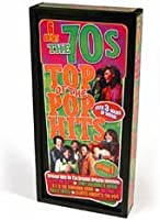 Vol. 1-70s-Top of the Pop Hits