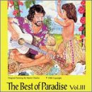 Best Of Paradise, Vol. 3