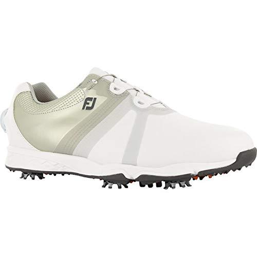 FootJoy Energize Boaゴルフ靴、...