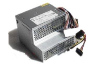 DELL C521 GX620 GX520 745 740 電源ユニット L280P-01 H280P-01 H235PD-00