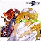 BLUE SEED VOL.3 [DVD]