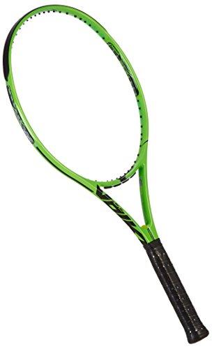フォルクル テニス(VOLKL Tennis) スーパー G7 グリップ2 (SUPER G7) ネオングリーン V155072