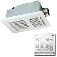 マックス(MAX) 浴室暖房・換気・乾燥機(1室換気) [JB92029] BS-261H-CX