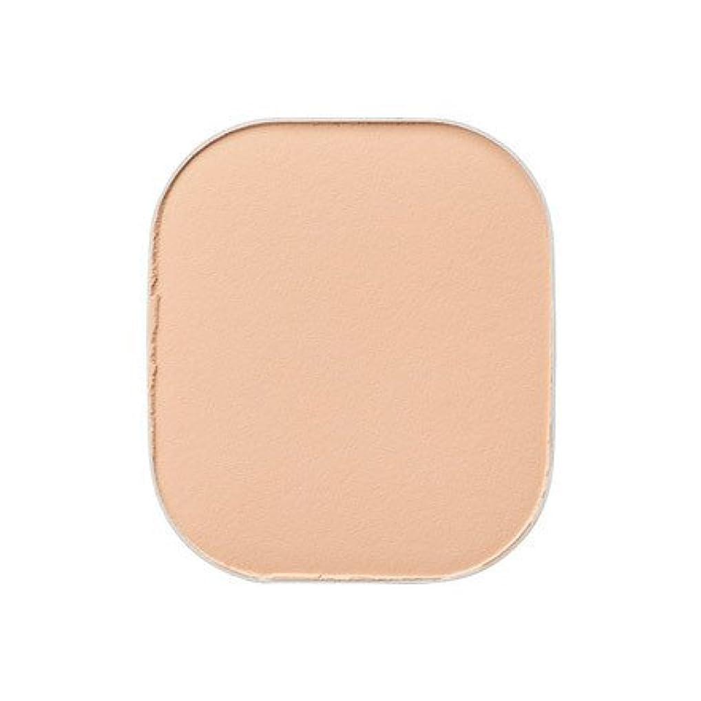 回復世界的にしゃがむトワニー フロスティホワイト パクト(レフィル) ピンクオークル-B(10g)