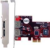 玄人志向 インターフェースボード SerialATAII eSATA PCI-E LowProfile対応 SATA2RE2-PCIE