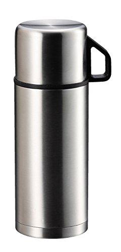 パール金属 スタイルベーシック ダブルステンレスボトル350 H-6825