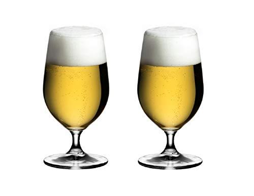 【お洒落シーンを演出】おしゃれビールグラスのおすすめ人気商品10選のサムネイル画像