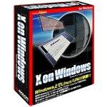 X on Windows Plus