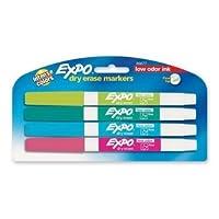 san86677–Expo Dry Eraseマーカー