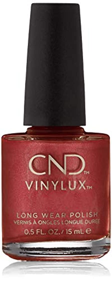 CND バイナラクス カラーポリッシュ 119 15ml