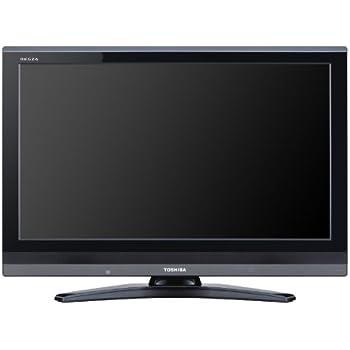 TOSHIBA 32V型 液晶 テレビ REGZA 32A950S デジタルハイビジョン 地上・BS・110度CS