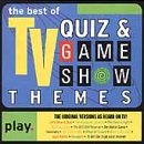 Best of TV Quiz & Game Show Th