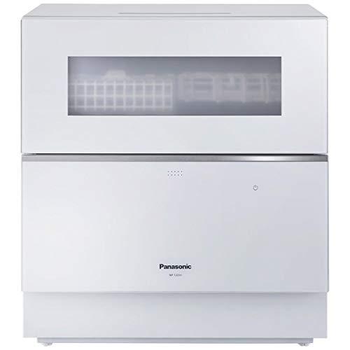 311GJ2l396L - 家事時短に1番の家電は絶対食洗機!2人育児中 主婦のオススメ3選&動画付