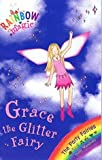Grace the Glitter Fairy (Party Fairies)