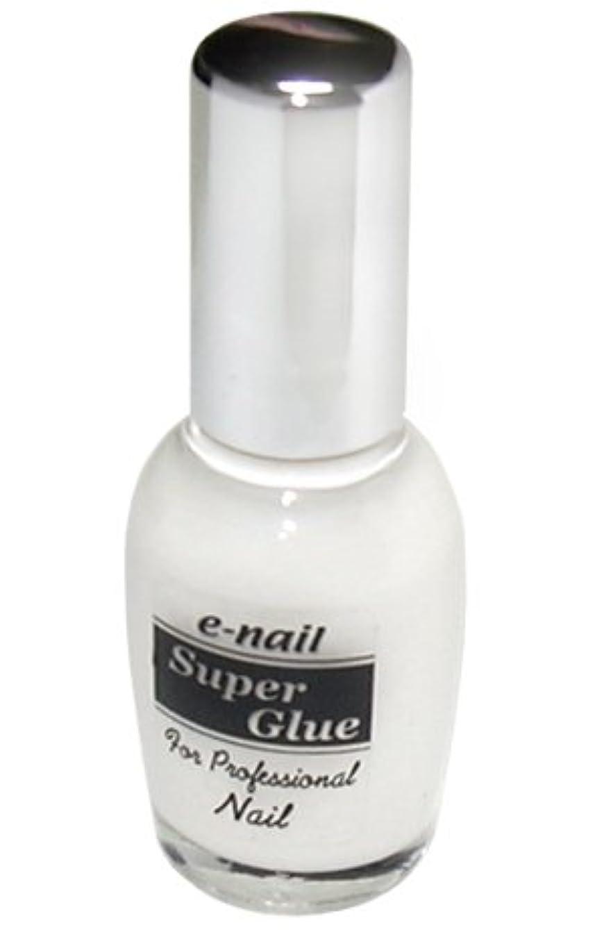 スポーツ傾向がある毎年e-nail スーパーグルー(ネイルチップ粘着剤)