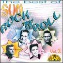 Best of Sun Rock N Roll 1