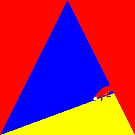 【早期購入特典あり】 SHINee The Story of Light EP.1 正規6集 (初回ポスター付)( 韓国盤 )(初回限定特典7点)(韓メディアSHOP限定)