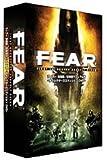 F.E.A.R. 英語版 日本語マニュアル付 ~ディレクターズエディション DVD~