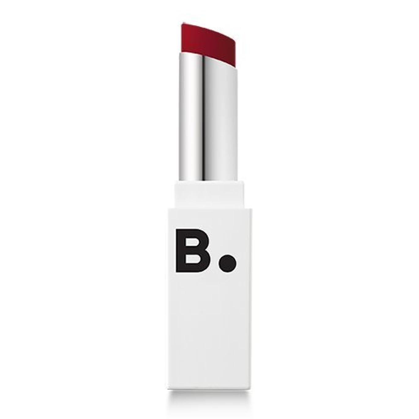 昼間同志眩惑するBANILA CO Lip Draw Matte Blast Stick 4.2g/バニラコ リップ ドロー マット ブラスト スティック 4.2g (#MRD01) [並行輸入品]
