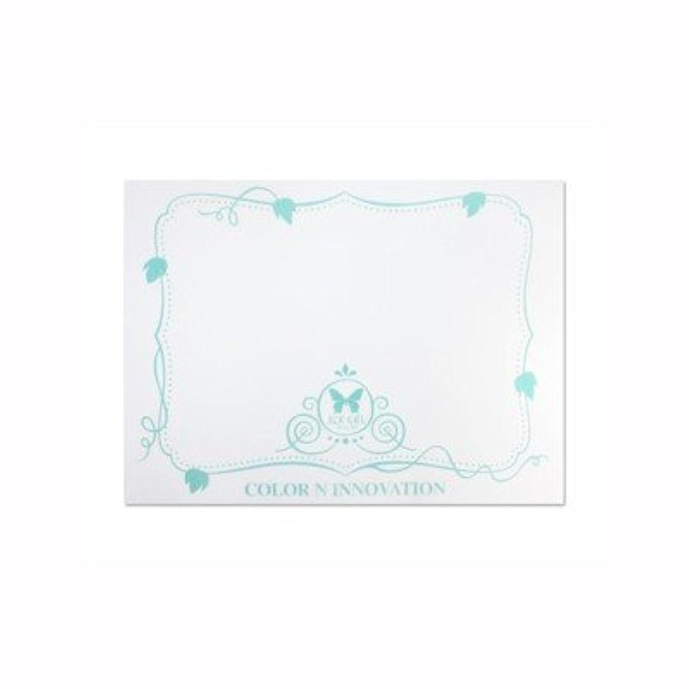 ラッカス冷凍庫行為アイスジェル プロネイルマット NM02G (グリーン)