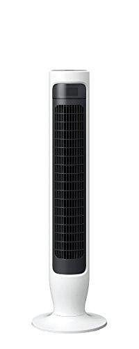 日立 扇風機 タワーファン DCモーターリモコン付き HSF-DC910