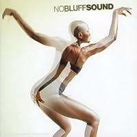 No Bluff Sound