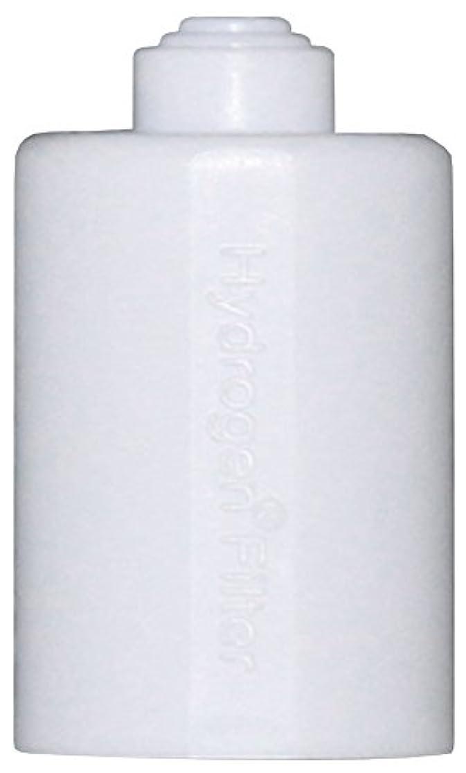 タンカークールレインコートNOMOU (ノ?モ?ウ) 交換用水素水生成フィルター