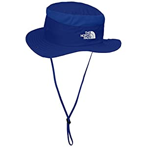 [ザ・ノース・フェイス] ブリマーハット Brimmer Hat ソーダライトブルー 日本 L (日本サイズL相当)