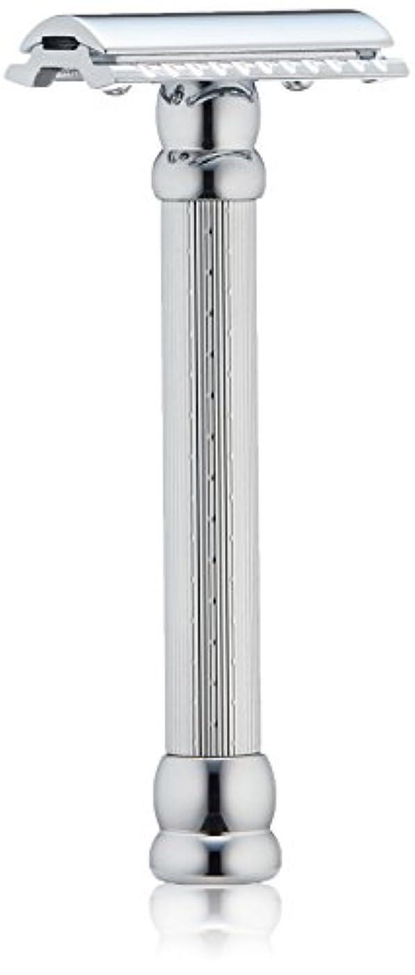 成果健康的の配列Merkur 47c Safety Razor