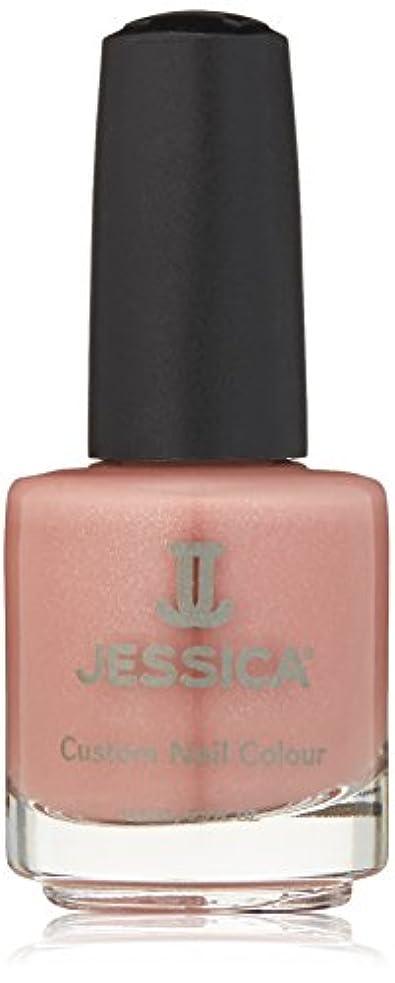 重要さびた不定JESSICA ジェシカ カスタムネイルカラー CN-409 14.8ml