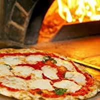 ミラノ風ミックスピザ 170g