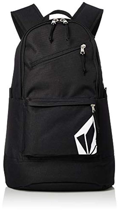 寛大さエキスパート臨検[ボルコム] リュック 24L (ノートパソコン収納) [ D65318JC / Stone Urban Bag ] バッグ デイパック