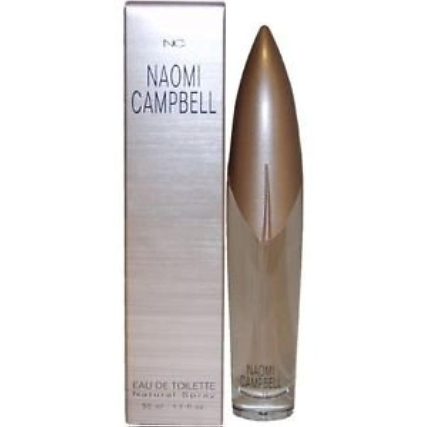 ただやるペパーミントペナルティナオミ キャンベル NAOMI CAMPBELL ナオミ キャンベル EDT SP 50ml