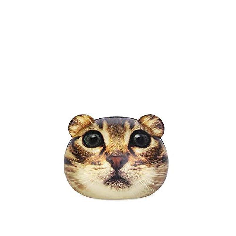 ぬれたペストマージフィーラインファインストレスボール Feline Fine Stress Balls(2種セット)SB02-A