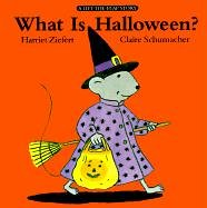 What Is Halloween? (Lift-The-Flap Story)の詳細を見る