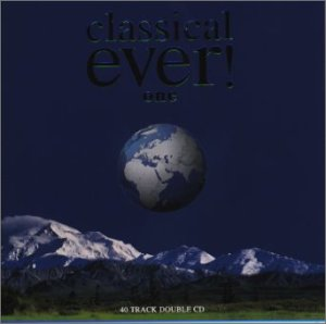 classical ever!one