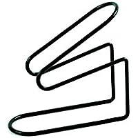 イサム工業 靴キャッチャーII(4個組) ブラック