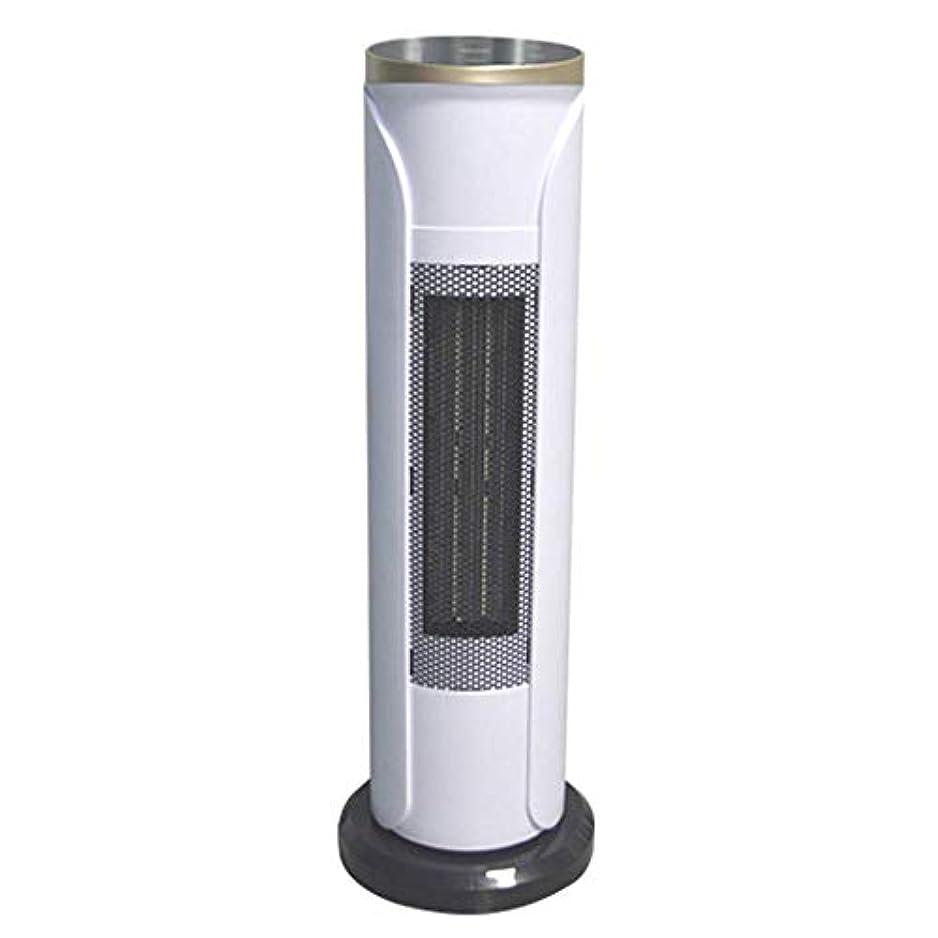 写真撮影手順悪魔電気ヒーター家庭用ヒーター垂直リモコンサイレントタイミング屋内暖房機器