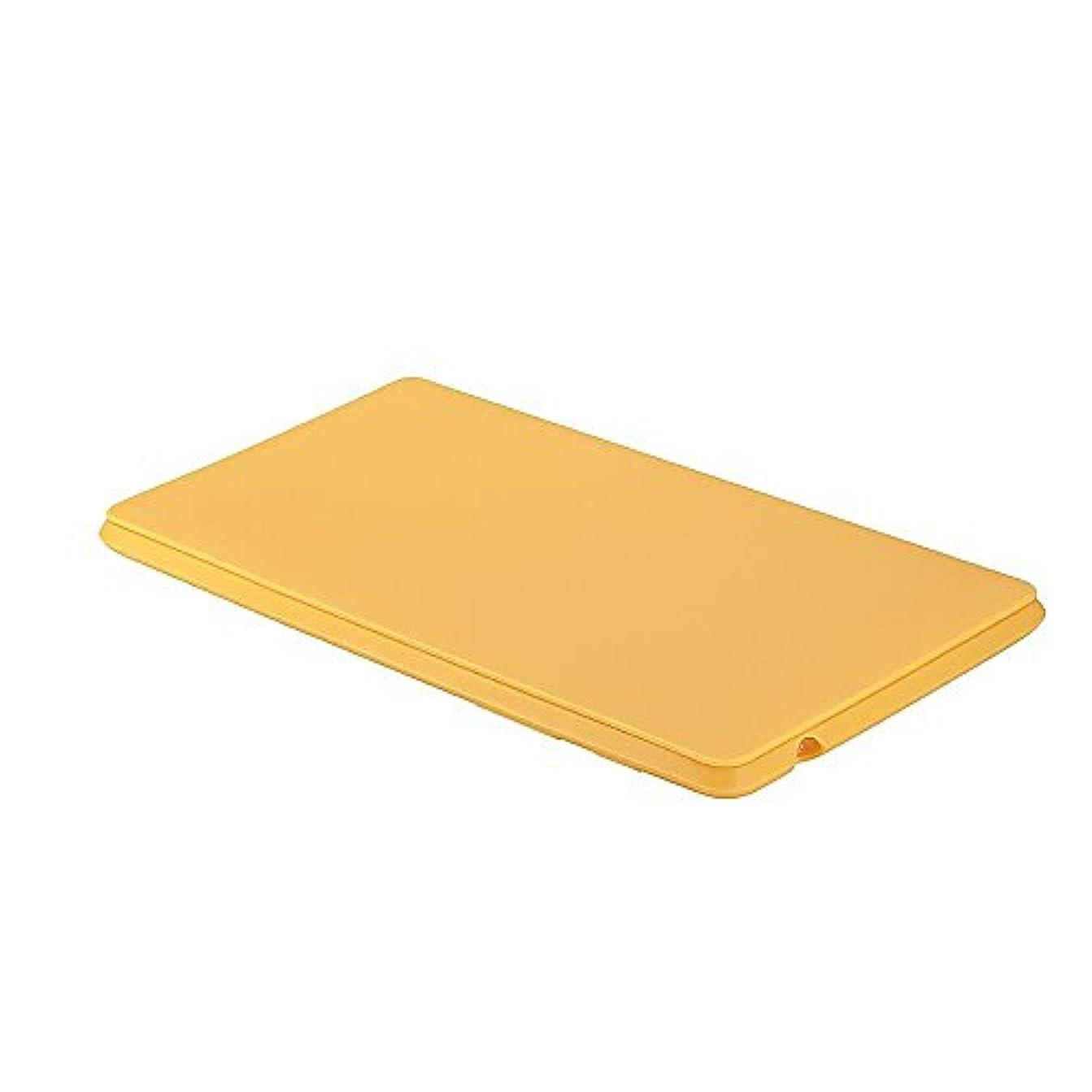 どきどき傾向があります代替90-XB3TOKSL001Q0 オレンジ Nexus7 2013 専用トラベルカバー
