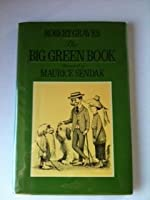 BIG GREEN BOOK (REISSUE)