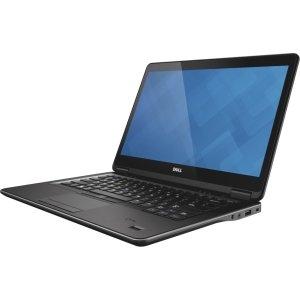 Dell Latitude E7440 14 LED Ultrabook - Intel Core ...
