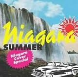 Niagara SUMMER~Niagara Cover Special~ 画像